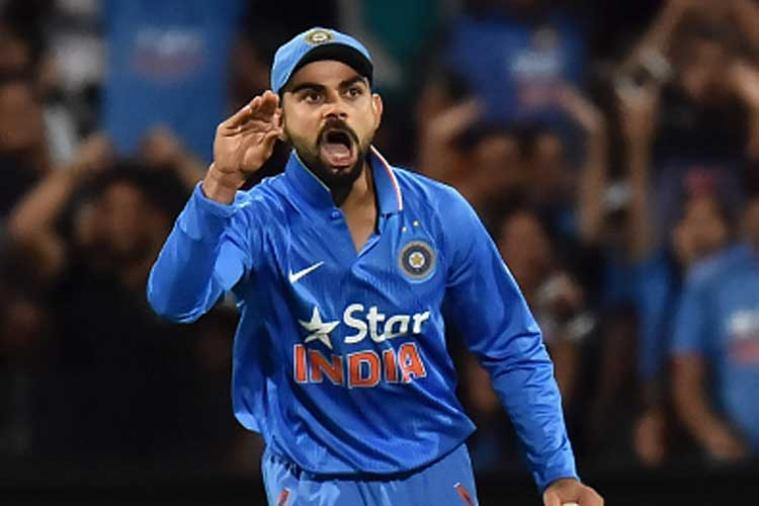 World Cup : भारताला मोठा दिलासा, आफ्रिकेला धक्का देण्यासाठी कॅप्टन झाला फिट