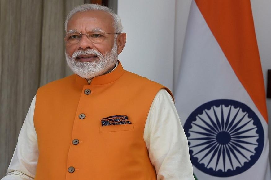 उद्या PM मोदींची अर्थतज्ज्ञांबरोबर बैठक, जनतेला मिळू शकतो 'असा' दिलासा