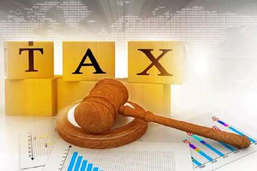 सावधान, मोदी सरकारनं लागू केले इन्कम टॅक्सचे नवे कडक नियम