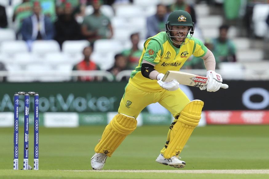 ऑस्ट्रेलियाने बांगलादेशवर विजय मिळवून 10 गुणांसह गुणतक्त्यात अव्वल स्थान पटकावलं होतं मात्र ते न्यूझीलंडच्या वेस्ट इंडिजवर विजयाने पुन्हा दुसऱ्या स्थानावर आले. ऑस्ट्रेलियाविरुद्धच्या पराभवानंतर बांगलादेश 5 गुणांसह सहाव्या स्थानावर आहे.