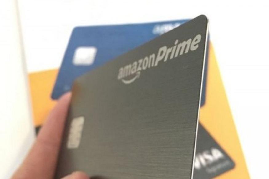 प्राइम डे सेलमध्ये जर एचडीएफसी बँकेच्या डेबिट किंवा क्रेडिट कार्डवरून पेमेंट केलं तर 10 टक्के डिस्काउंट मिळेल. याशिवाय Amazon Pay ICICI Bank Credit Card वर तुम्हाला अनलिमिटेड रिवॉर्ड पॉइंट दिले जातील. तसेच डेबिट कार्ड, क्रेडिट कार्ड आणि Bajaj Finserv EMI cards वर नो कॉस्ट EMI ची ऑफर आहे.