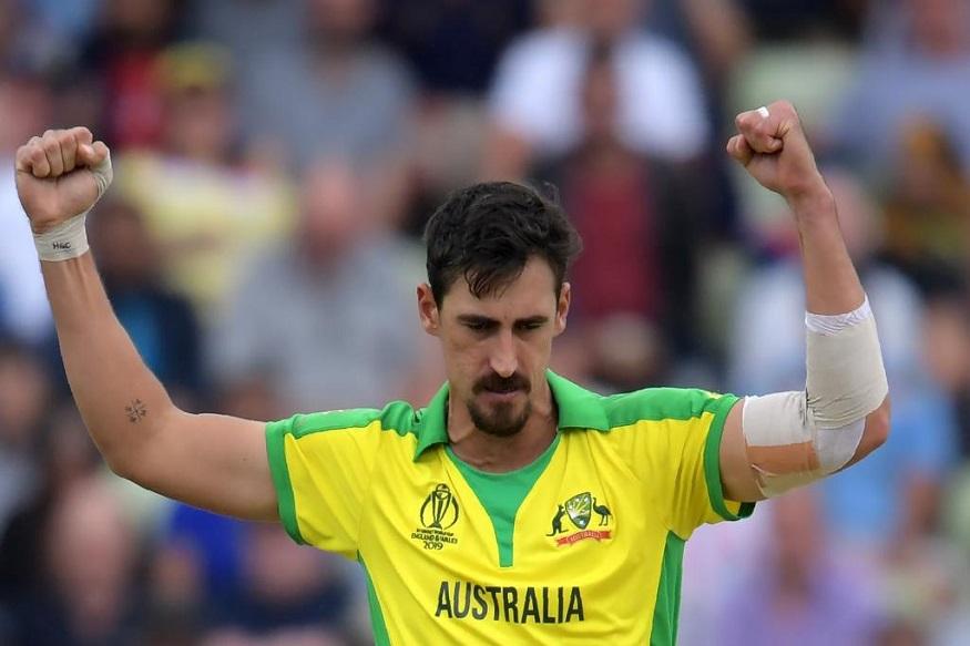 क्रिकेटमध्ये फलंदाजांची कामगिरी दिसत असली तरी ऑस्ट्रेलियाचा गोलंदाज मिशेल स्टार्कने सर्वाधिक 27 विकेट घेतल्या आहेत. त्याच्यानंतर दुसऱ्या क्रमांकावर बांगलादेशचा गोलंदाज मुस्तफिजुर रहमान आहे. त्यानं 8 सामन्यात 20 विकेट घेतल्या आहेत.