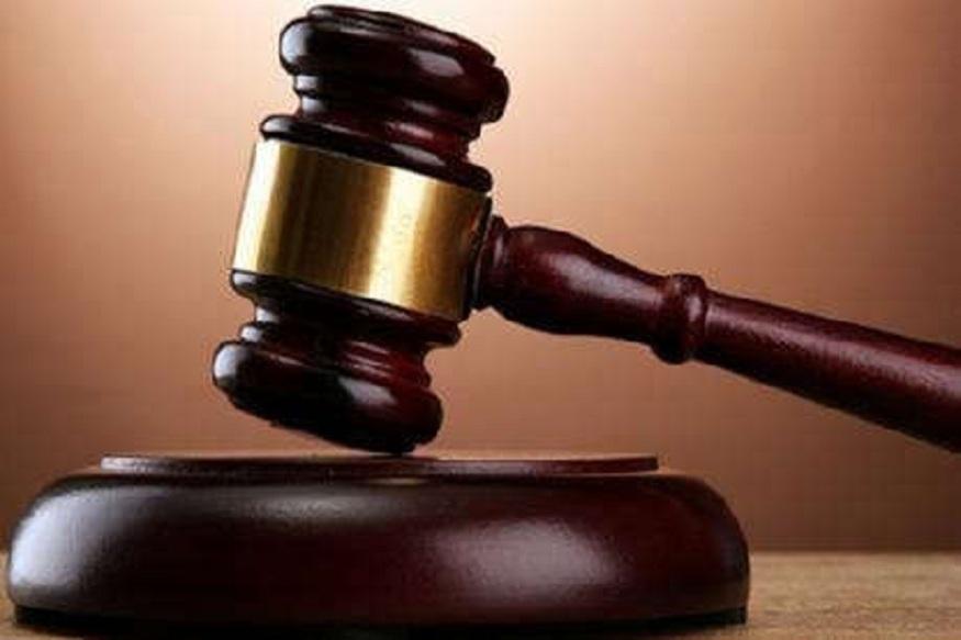 भीमा कोरेगाव : सरन्यायाधीशांनंतर तिसऱ्या न्यायाधीशांचाही सुनावणीला नकार