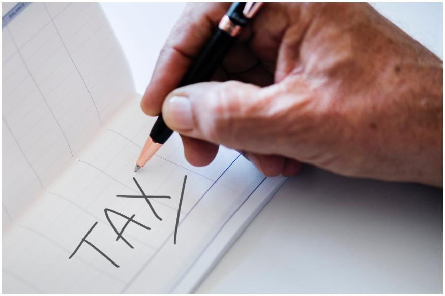 ITR : इन्कम टॅक्स रिटर्न्स भरायची मुदत वाढली; आता आहे ही नवी डेडलाईन
