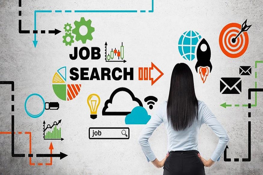 फूड काॅर्पोरेशन ऑफ इंडियामध्ये नोकरीची संधी, पगार महिन्याला दीड लाख
