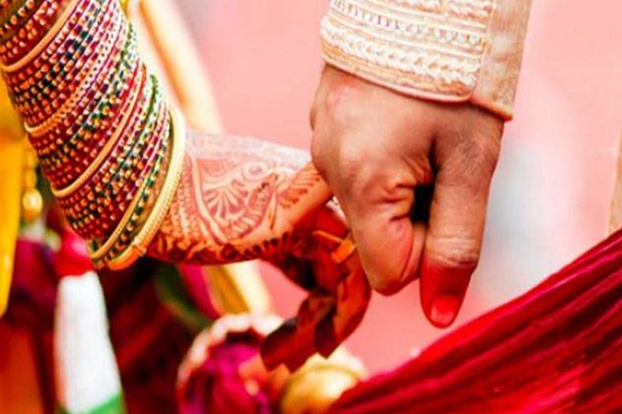 लग्नानंतरही या 5 गोष्टी कधीच बदलत नाहीत