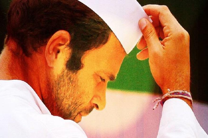 राहुल गांधींचा राजीनामा : या 10 नेत्यांपैकी कुणाची लागणार लॉटरी?