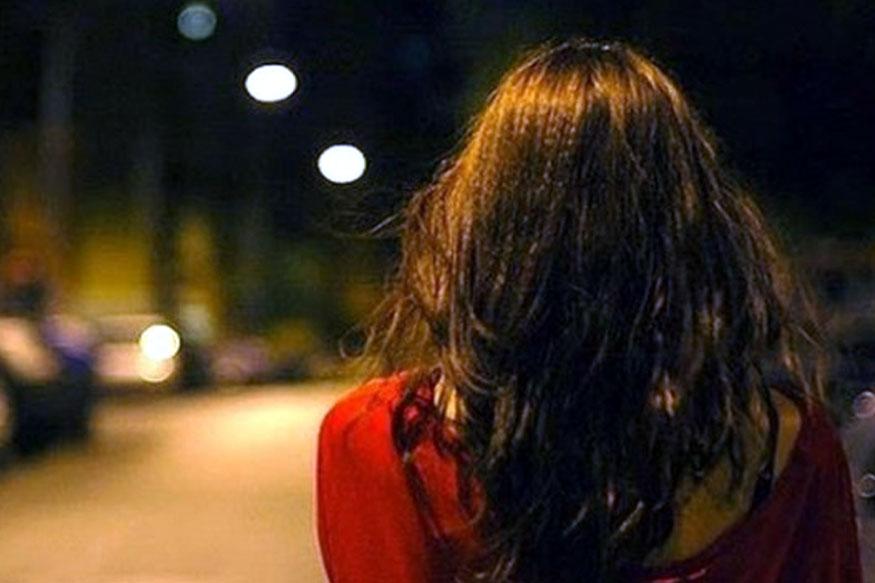 विकृतीचा कळस! गर्भवती तरुणीवर सामूहिक बलात्कार, नराधमांनी 12 तासांत 11 वेळा केले अत्याचार
