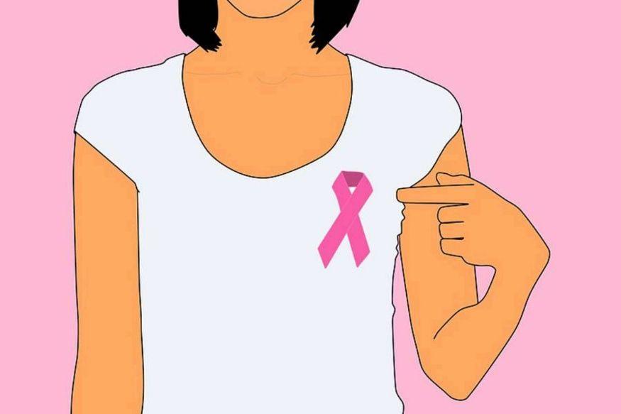 ब्रेस्ट कॅन्सरचा धोका कमी करायचा असेल तर स्त्रियांनी लावून घ्यायला हवी 'ही' सवय