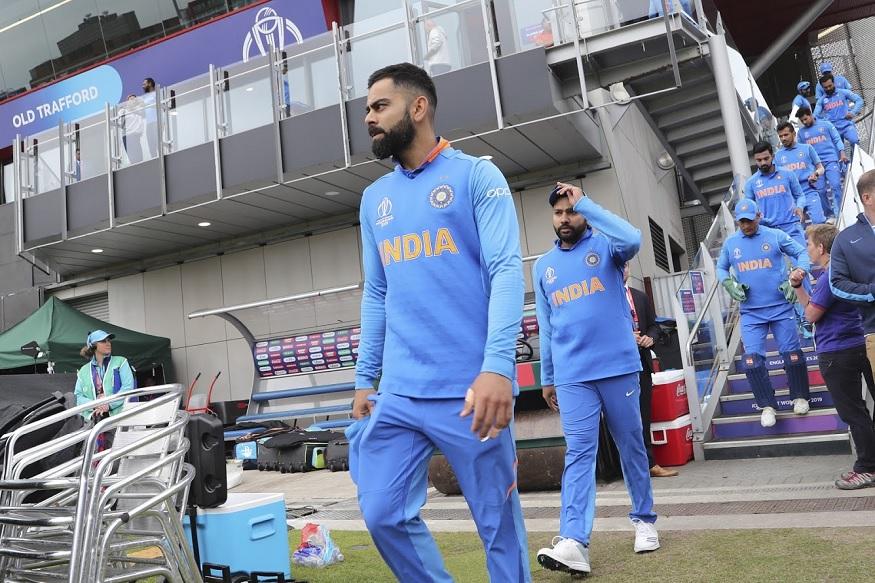 भारत आणि न्यूझीलंड याआधी 11 वर्षापूर्वी अंडर 19 वर्ल्ड कपच्या सेमीफायनलला आमने सामने आले होते. त्यावेळी सध्याचे दोन्ही संघाचे कर्णधारच त्यावेळी आपआपल्या देशाचं नेतृत्व करीत होते.