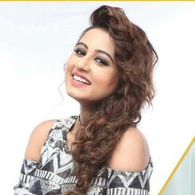 बांग्ला सिनेमांची अभिनेत्री स्वास्तिका दत्तासोबत एका कॅब चालकाने गैरवर्तवणुक केली.