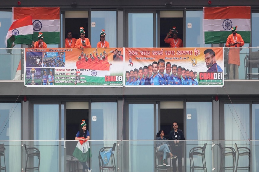 भारताने आतापर्यंत फक्त इंग्लंडविरुद्धचा सामना गमावला आहे. उर्वरित सामने भारताने जिंकले असून फायनलमध्ये ऑस्ट्रेलिया किंवा इंग्लंडचे आव्हान असू शकते.