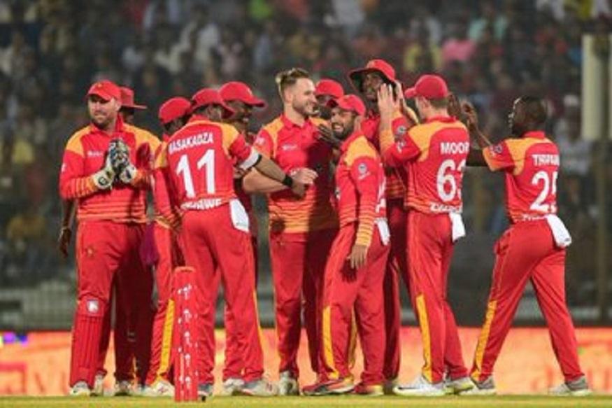 क्रिकेटचं साहित्य जाळून नोकरी शोधायची का? त्या खेळाडूंचा ICC ला प्रश्न