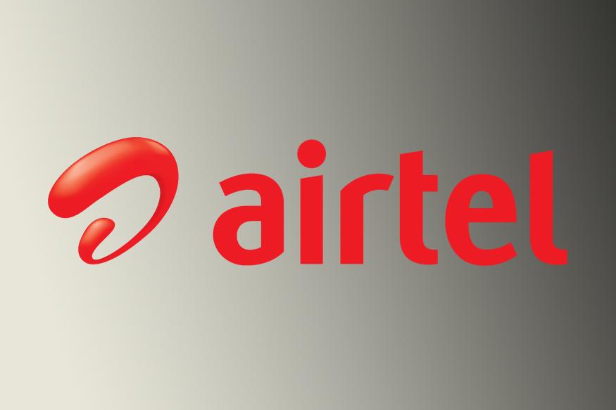 Airtel चा सर्वात स्वस्त मोबाईल फोन सेवेचा दावा;  'हा' आहे सर्वात स्वस्त प्लॅन!