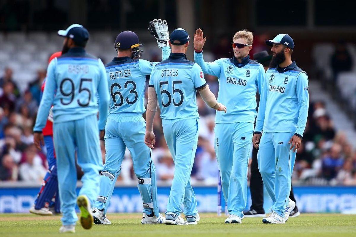 इंग्लंडचा कर्णधार इयॉन मॉर्गनला ख्रिस गेलचा एका वर्ल्ड कपमधील सर्वाधिक षटकारांचा विक्रम मोडता येईल. गेलच्या नावावर 26 षटकार असून मॉर्गनला त्यासाठी 4 षटकारांची गरज आहे.
