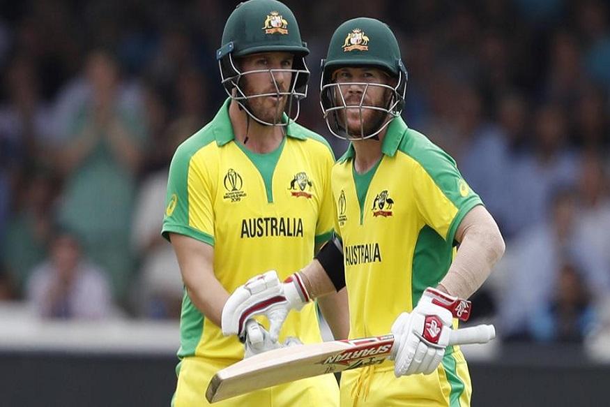 भारत आणि ऑस्ट्रेलियाच्या साखळी फेरीत तुफान फॉर्ममध्ये असलेल्या खेळाडूंची अंतिम सामन्यातील निराशाजनक कामगिरी पराभवाला कारण ठरली.