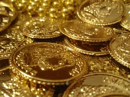 चांदीचा सिक्का लिवाली आणि बिकवाली क्रमश: 81 हजार आणि 82 हजार रुपये प्रति शेकडा कायम आहे.