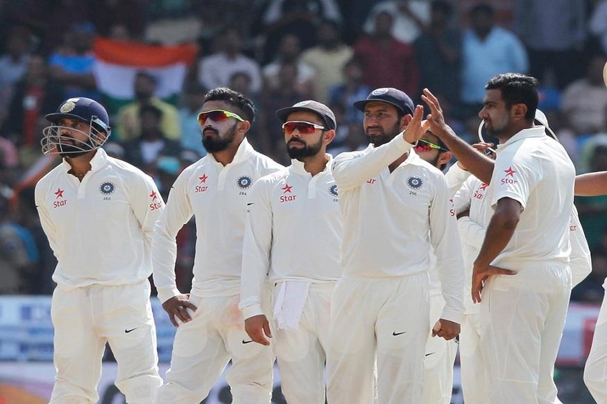 World Test Championship : टेस्ट वर्ल्ड कपच्या रणसंग्रामाला 1 ऑगस्टपासून सुरुवात, असे आहेत नियम