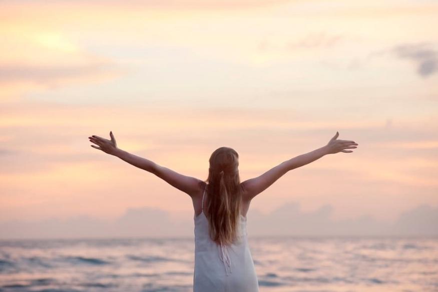 लग्नापूर्वी जर तुमच्यात समजूतदारपणा नसेल तर लग्नानंतर चमत्कार होऊन तुम्ही एका रात्रीत समजूतदार आणि परिपक्व व्हाल या अपेक्षेवर राहू नका.