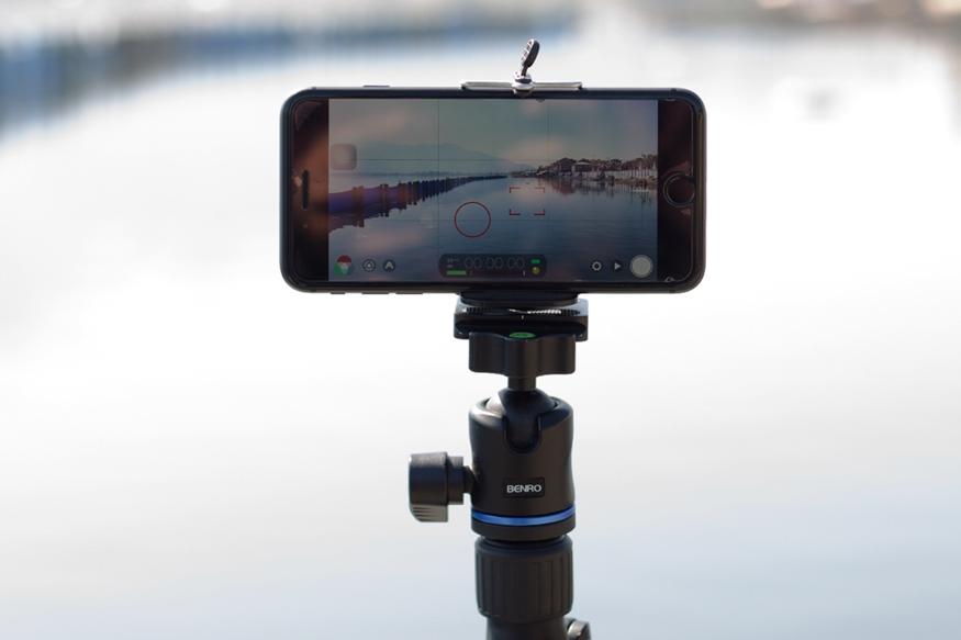 पत्रकारितेत कॅमेरा युगाचा अस्त, मोजो घडवतोय क्रांती!