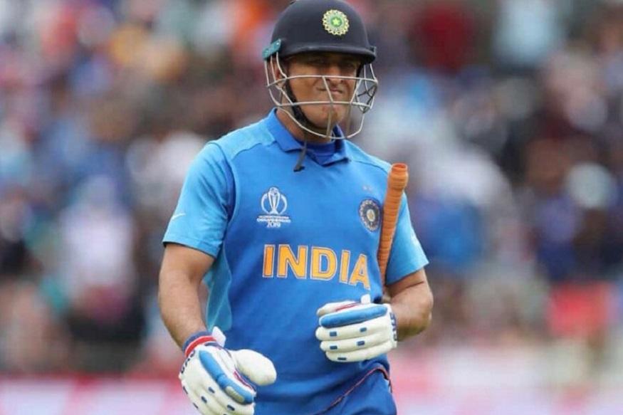 भारताचा सर्वात यशस्वी कर्णधार राहिलेल्या धोनीच्या नेतृत्वाखाली 2007 टी20 आणि 2011 चा वर्ल्ड कप जिंकून दिला. आता तो 38 वर्षांचा असून 2023 च्या वर्ल्ड कपमध्ये तो खेळणार नाही. धोनीने इंग्लंडवरून भारतात परतल्यानंतर निवृत्ती जाहीर केली तर त्यात आश्चर्य वाटण्यासारखं काही नसेल.