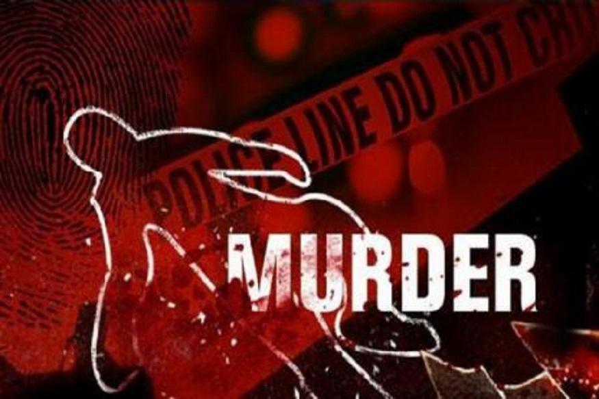 धक्कादायक ! वडिलांची केली निर्घृण हत्या, 7 बादल्यांमध्ये ठेवले मृतदेहाचे छोटे-छोटे तुकडे
