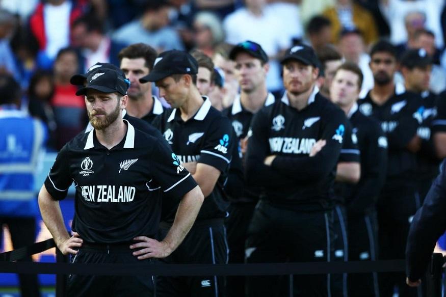 World Cup : न्यूझीलंडनेच जिंकलाय वर्ल्ड कप! वाचा ICCचा नियम क्रमांक 19.8