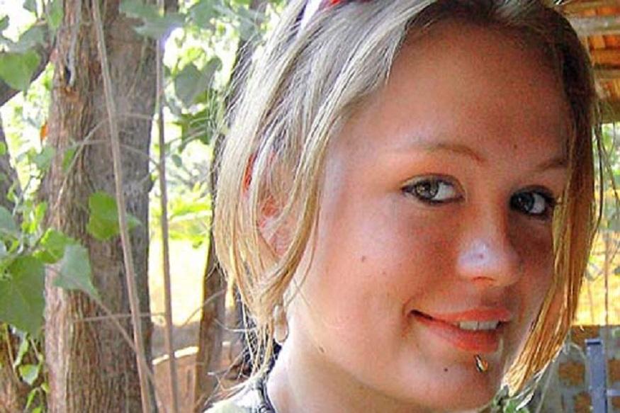 गोव्यामधल्या स्कार्लेट एडन खून प्रकरणी आरोपीला 10 वर्षं तुरुंगवास