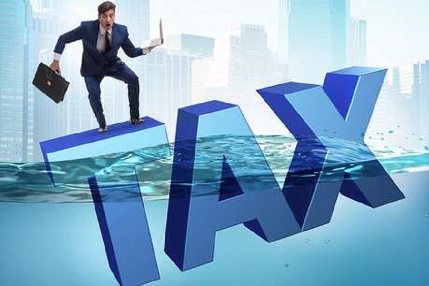 सावधान ! Income Tax रिटर्न भरताना खोट्या भाडेपावत्या देत असाल तर 'असे' याल अडचणीत