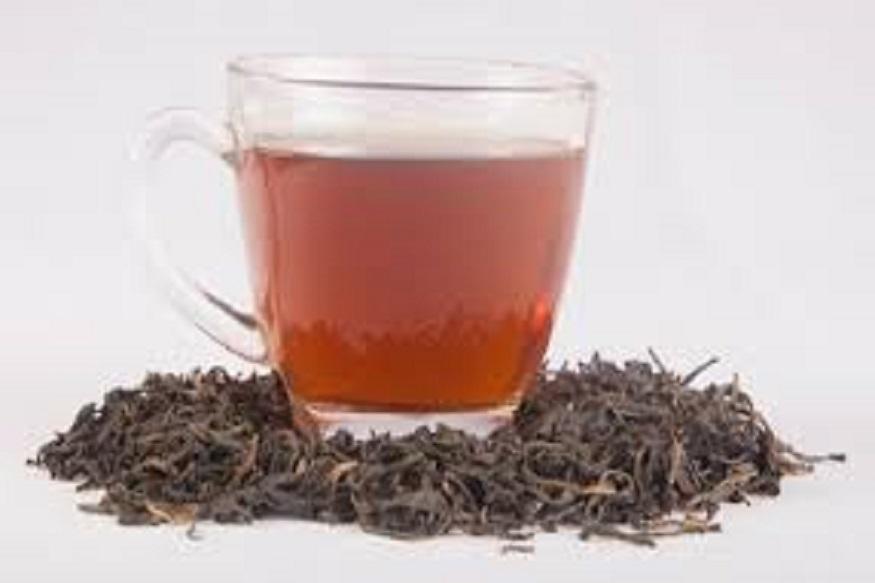 हा ठरला जगातला सर्वांत महाग चहा एका किलोची किंमत 70,000 ! काय आहे या चहात एवढं?