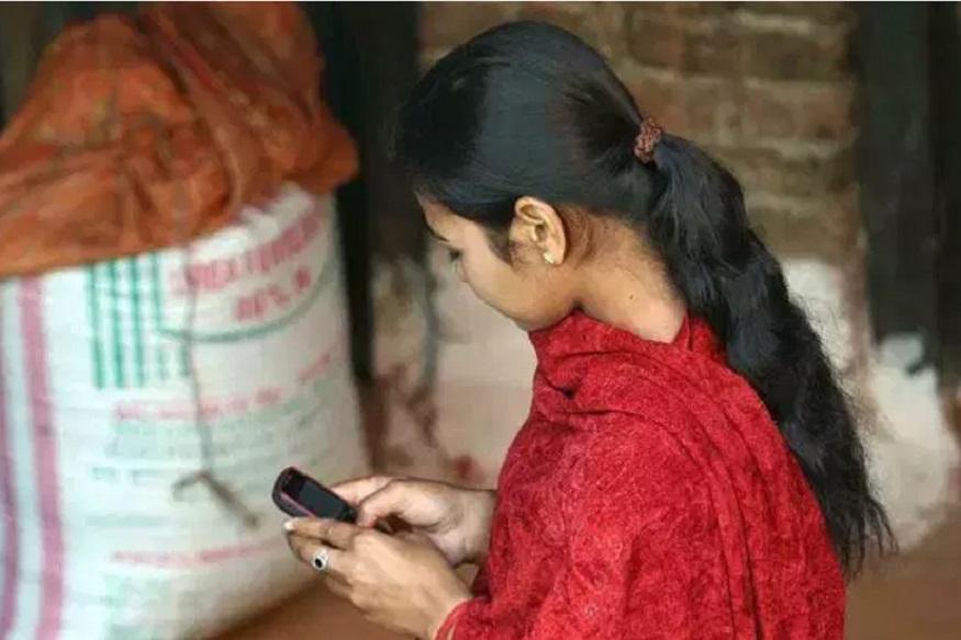 गुजरातमधील 12 गावांमध्ये क्षत्रिय ठाकोर समाज पंचायतनं 9 मुद्यांवरून सामाजिक संविधान स्थापित केलं आहे.