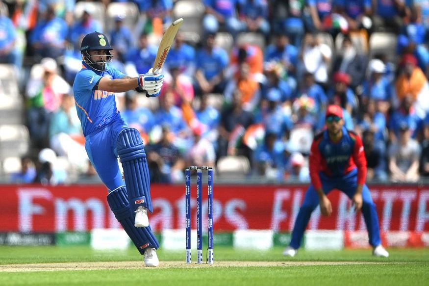 टीम इंडियाची रनमशीन विराट कोहली वर्ल्ड कपमध्ये काहीसा फेल झालेला पाहायला मिळाला. त्यामुळं पुन्हा आपल्या फॉर्ममध्ये येण्यासाठी विराटसाठी हा दौरा महत्त्वाचा आहे. विराटनं टी-20 क्रिकेटमध्ये एकही शतक लगावलेले नाही. तसेच, 67 सामन्यात 20 अर्धशतकांच्या जोरावर त्यानं 2263 धावा केल्या आहेत.