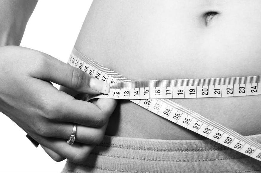 वजन कमी करायचं असेल तर आधी दूर ठेवा हे 10 गैरसमज