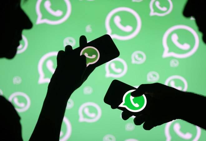 व्हॉट्सअॅपवर लवकरच मिळणार इन्स्टाग्रामवरील 'हे' अत्यंत लोकप्रिय फीचर