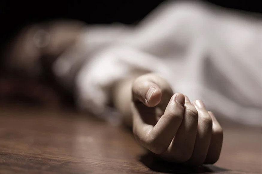 पत्नीचा फोन सतत असायचा बिझी, पतीनं हत्या करून मृतदेहाचे केले तुकडे-तुकडे
