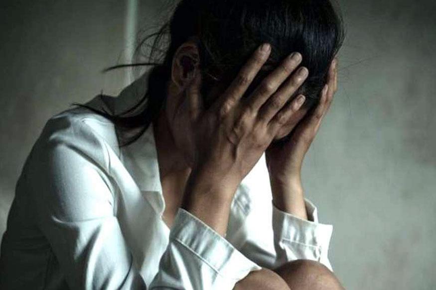 मामाच्या मित्रांनीच पाजली बिअर.. नागपुरात 18 वर्षांच्या विद्यार्थिनीवर बलात्कार