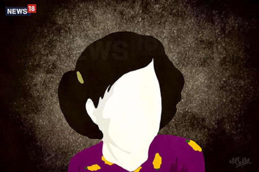 धक्कादायक : नाशिकमधून एकाच दिवशी तीन अल्पवयीन मुलींचं अपहरण