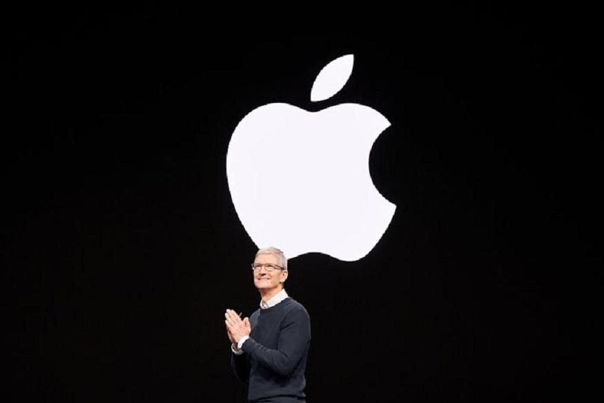 अॅपलचा नवा iPhone दहा दिवसांत लाँच होणार, इतकी असेल किंमत
