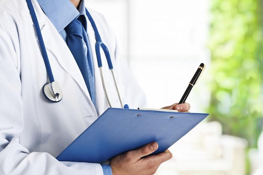 राष्ट्रीय आरोग्य अभियानात डाॅक्टर, नर्स यांना नोकरीची संधी, इथे करा अर्ज