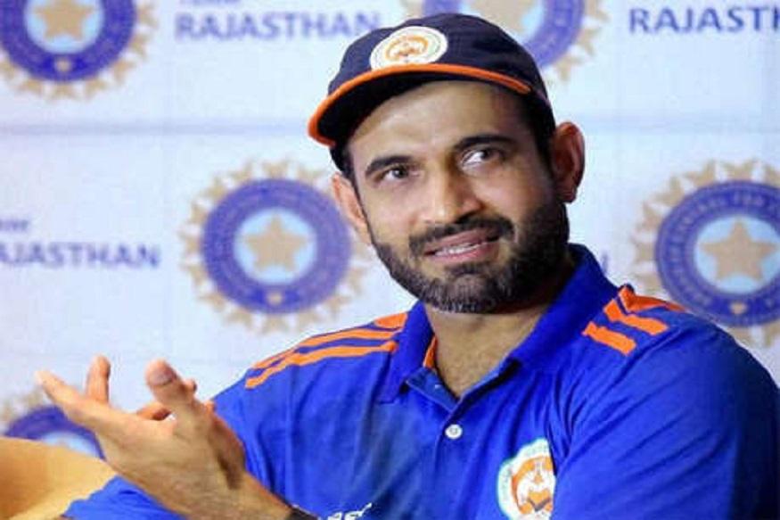 इरफानने जिंकलं मन! काश्मीर सोडण्याच्या आदेशानंतर इतर खेळाडूंना पोहोचवलं घरी, नंतरच सोडलं राज्य
