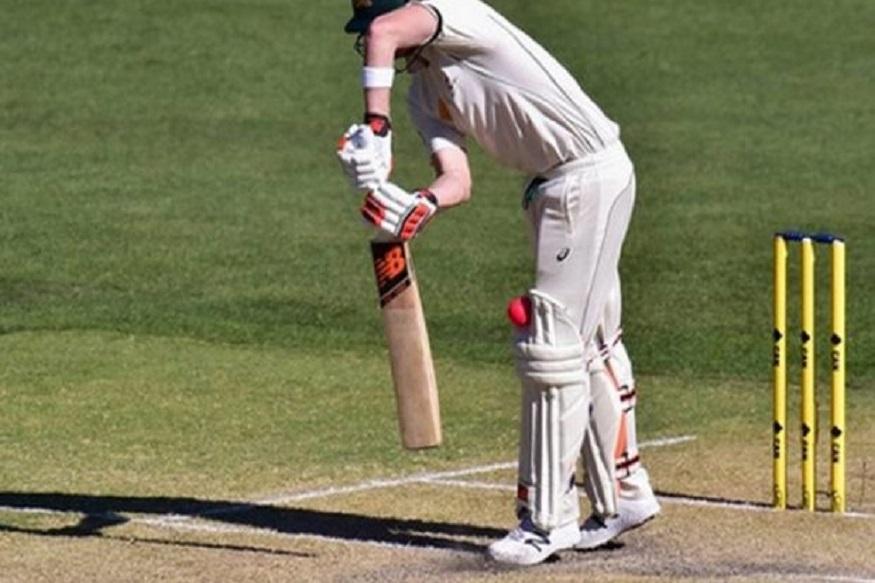 ओव्हर असेल 10 चेंडूंची, कोणी होणार नाही LBW; क्रिकेटमध्ये होत आहेत मजेदार बदल!