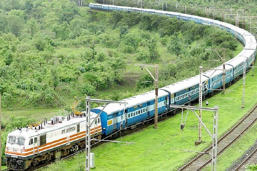 लवकरच महागणार ट्रेनचा प्रवास, IRCTC लावणार हा दर