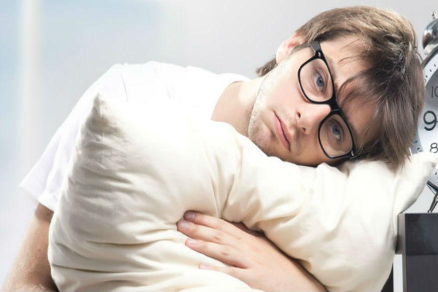 उशीरापर्यंत रात्री जागायची सवय आहे तर वेळीच व्हा सावध!