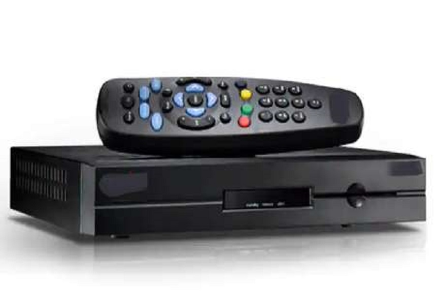 या महिन्याच्या शेवटी बदलेल तुमच्या टीव्हीचा सेटटाॅप बाॅक्स, कारण...