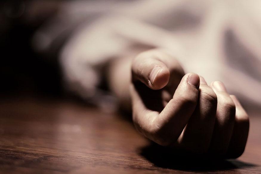 धक्कादायक! नोकरी जाण्याच्या नैराश्यात भाजप नेत्याच्या मुलाची आत्महत्या