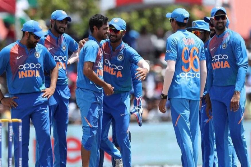 गैरवर्तनामुळे टीम इंडियाच्या 'या' सदस्यावर BCCI करणार कारवाई?