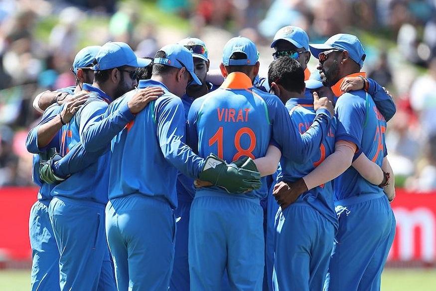 INDvsSA : पदार्पणात धमाल करणाऱ्या खेळाडूला टीम इंडियात अखेरची संधी? कशी असेल प्लेईंग इलेव्हन