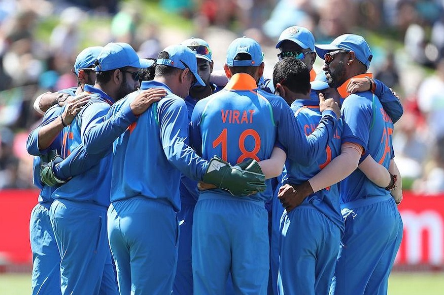 IND vs WI : भारताला मिळणार नवा ओपनर, निवड समिती घेणार मोठा निर्णय