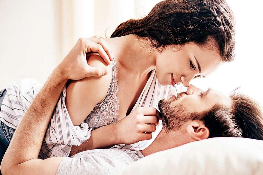Research: ...म्हणून विवाहबाह्य संबंधांत पुरुषांपेक्षा महिला असतात जास्त आनंदी
