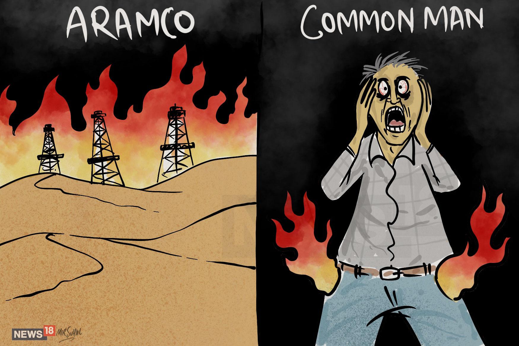 पुढच्या पंधरवड्यात येणार वाईट बातमी; पेट्रोल -डिझेलचे भाव इतके वाढणार